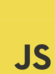 JSbooks - Free Javascript Ebooks